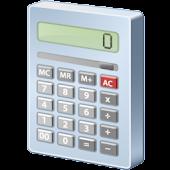 Lease Calculator