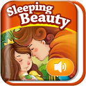 Sleeping Beauty icon