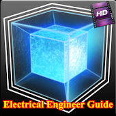 Electrical Engineer Guide