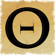 Icon The Talos Principle