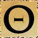 The Talos Principle - Androidアプリ