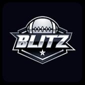 BLITZ Fantasy Football
