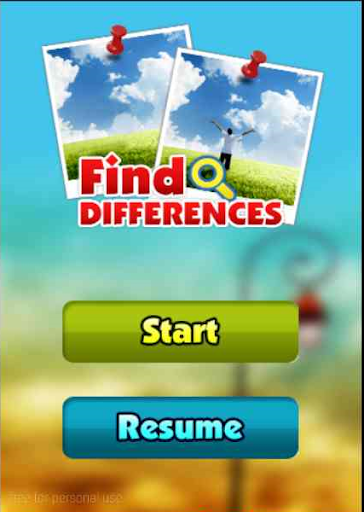 findme For smart for PC