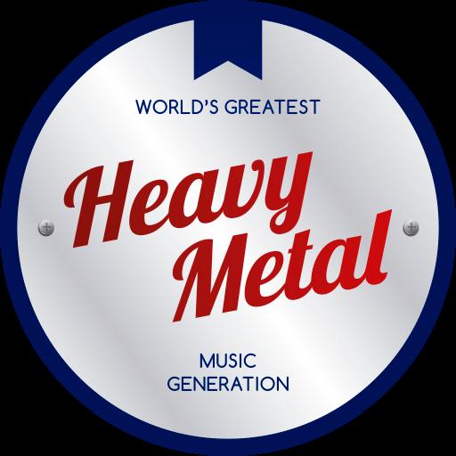 Heavy Metal Music Creator