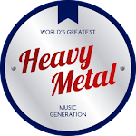 Heavy Metal Music Creator 6.0 Apk