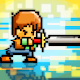 HEAVY sword v6.0