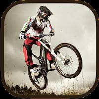 Dirt Bike Games 2.8.3