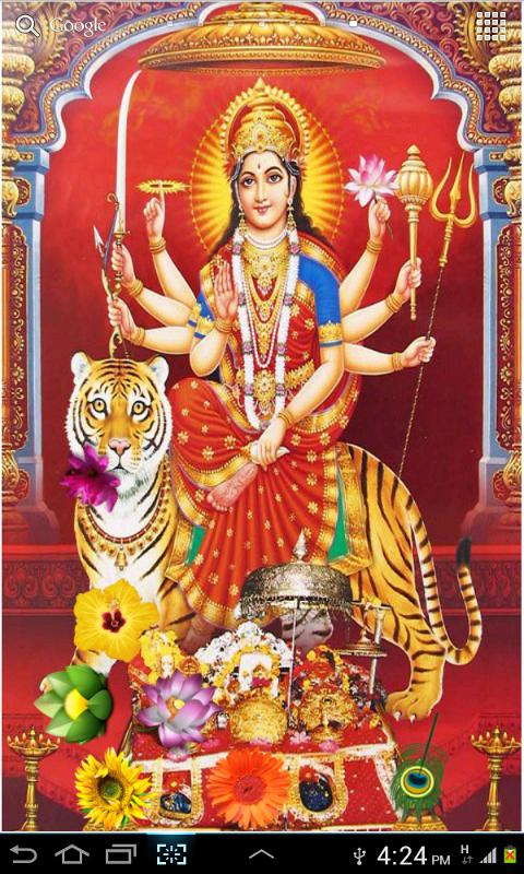 helicopter katra with Mata Vaishno Devi Movie Download Watch Movie With English Subtitles Eng Hd Qual on Mata Vaishno Devi Movie Download Watch Movie With English Subtitles Eng Hd Qual additionally Vaishno Devi Temple further Historyholyshrine as well The Vaishno Devi Shrine Is Located In further Shiv Khori.