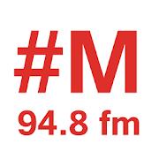 """Радио """"Говорит Москва"""" 94.8"""