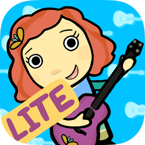 Download Games  Sing It, Laurie! LITE apk for PC