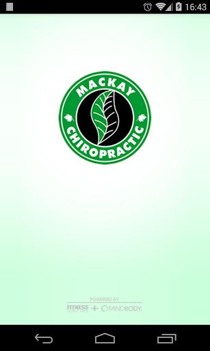 Mackay Chiropractic