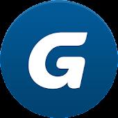 Rail, bus, air tickets: GoEuro