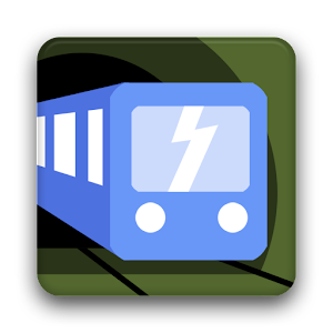 Subway and Metro Guide APK