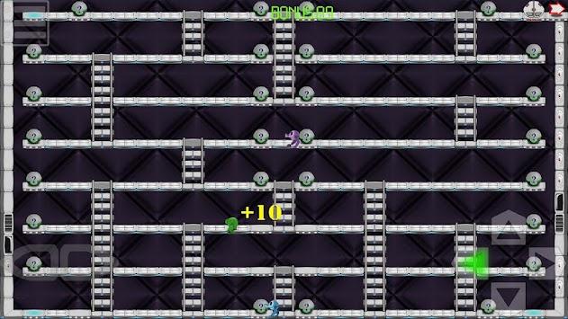 roborunner apk screenshot