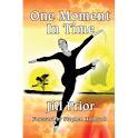 One Moment In Time-Book logo
