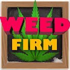 Weed Firm: RePlanted 1.7.5