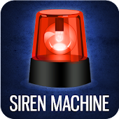 Siren Machine