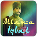 Allama Iqbal History Urdu Poet