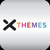 XThemes
