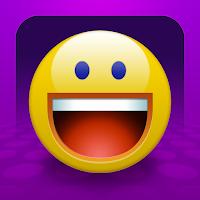 Yahoo! Messenger - f...