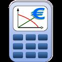 Finance2C