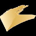 中信证券(浙江)金翼手机证券android版 icon