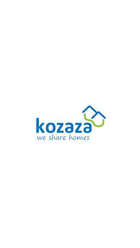 kozaza Travel Local