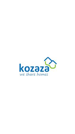 kozaza (Travel & Local) 0.7 screenshot 26280