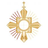 Divine Mercy Center