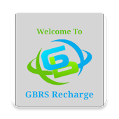GBRS RECHARGE