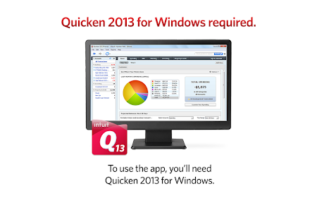 Can You View Quicken Rental Property Manager Online