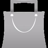 Quiz Bag
