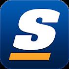 ScoreMobile Tablet - OBSOLETE icon