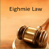 The Eighmie Law Firm, P.A.