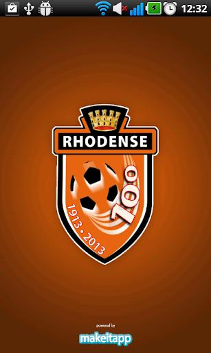 FCD Rhodense