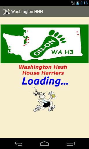 Washington HHH