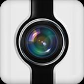 IP113 Camera