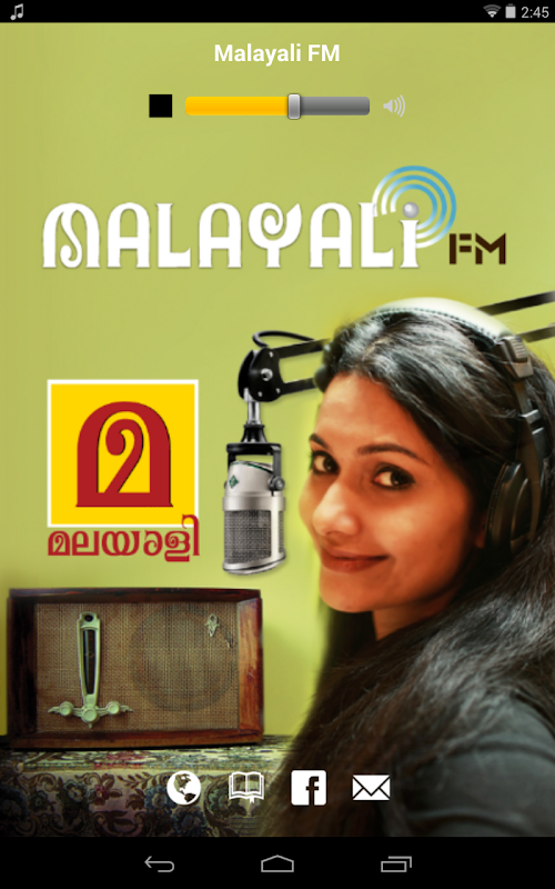 salt and pepper malayalam movie songs free download 123musiq