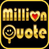 MillionQuote