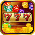Gambling Slot Mania Casino icon