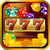 Gambling Slot Mania Casino