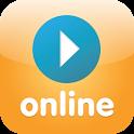 Smotri Online icon
