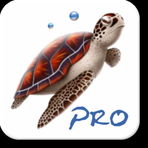 Dive Planner Pro 運動 App LOGO-硬是要APP