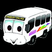 Ônibus Online