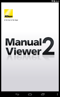 Manual Viewer 2 – miniaturescreenshot