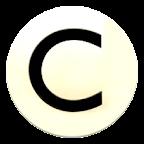 C PROGRAMS SIMPLIFIED