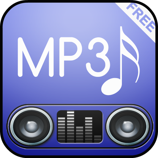 Download | Easy MP3 Downloader