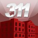 Springfield 311 icon