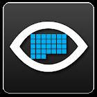 DeadlineEye Widget icon