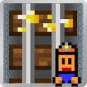 Retro Panic Miner icon